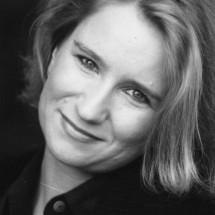 Jeannette Bühler